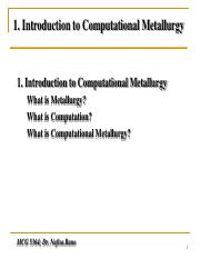 Chapter_1_Introduction_to_Computational_Metallurgy_1.pdf