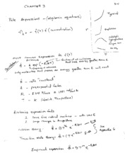 lecture notes5
