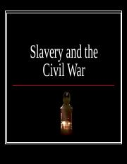 slavery_and_the_civil_war