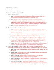CTS 115 Comp Study Guide(1)