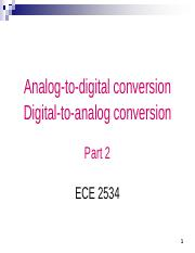 13b-AnalogDigital.pdf