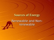 Sources_of_Energy