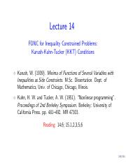 ISEN623-Lecture-Notes-ConstrainedProblemsInequality-Apri11-slides