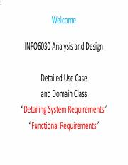info6030_lec4_use_case_and_domain_classes_sequence_t3_2017.pdf