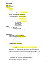 UC 120 - Speech Outline TEMPLATE (1)