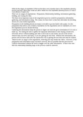 miami school disrict negotiation paper Question mgt 445 week 4 individual – miami school district negotiation paper preparea 1,400- to 2,100-word paper in which you analyze the following scenario: the miami school district has.