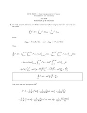 3209-2009-Solutions