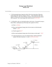 Answers_Energy_Loss (1)