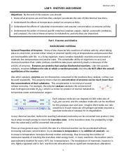 Lab-09-A_Enzymes.docx