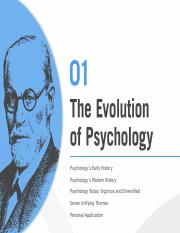Lecture+1+-+The+Evolution+of+Psychology+_Chapter+1_ (3)