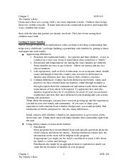ECE102 Chapter 5 notes fall2010.pdf
