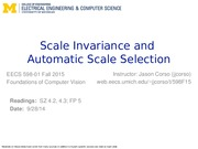 lecture6.scale_invariance_slides