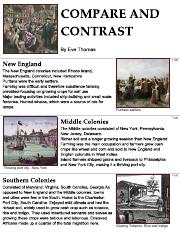 1.12_Graded Assignment_Looking at the Colonies.pdf