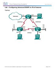 5_1_5_5_Configuring_Advanced_EIGRP_for_IPv4_Features.pdf