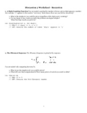 Worksheet_Discussion2