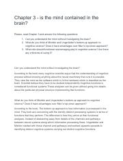Chapter 3 - is the mind contained in the brain-.pdf