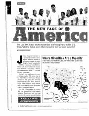 new_face_of_america_1.pdf