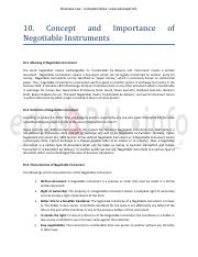 10-Concept-and-importance-of-Negotiable-Instruments.pdf