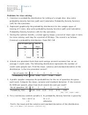6. Ch-6 Random Variable & Prob Distr.pdf