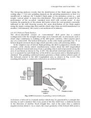Geometry of Single-point Turning Tools and Drills_172.pdf