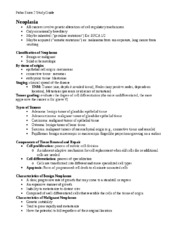 blood essay questions Need essay sample on blood components: questions and answers we will write a cheap essay sample on blood components: questions and answers specifically for you.