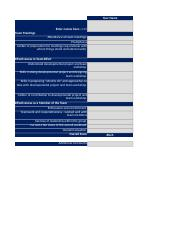 Peer-Evaluation Form_Template