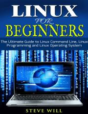 Linux for Beginners.pdf