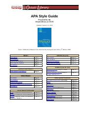 Walden APA_-_Citation_Guide.pdf