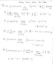 HW14Solutions