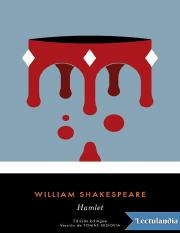 Hamlet. William Shakespeare.pdf