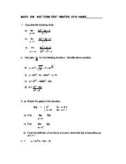 Winter 2010 - Midterm Questions.pdf