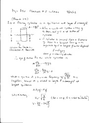 p340_hw2_03_solutions