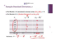 STA1010 Lecture 06-07 Linear Regression.pdf