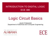 ECE380_Fall2013_Chapter2.ppt(1)