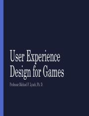 UXDG-12 _User Experience, Part 1_.pdf