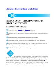 Advanced Accounting_CHAPTER_10.docx