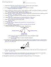 Bending Light Lab (1).docx - Phet Simulator Bending Light ...