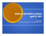 262S11+PP_14+Displaced+populations