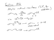Chem 238 Wi13 Lecture Jan 11