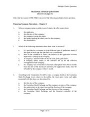 Multiple Choice Questions Topics 1 - 4 (2012).doc