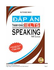 SACH SPEAKING 6.1 (1).pdf