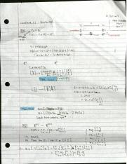 Lecture 21- math 547
