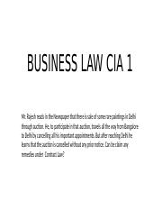 Business Law Cia 1.pptx