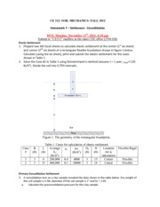 HW7Settlement-consolidation_solution