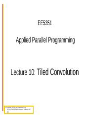 ee5351-lecture10-tiled-convolution.pptx
