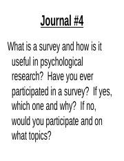 12 - Conducting Research