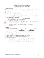 MGEC61_Assignment_2_Solution_(Winter_2014).docx