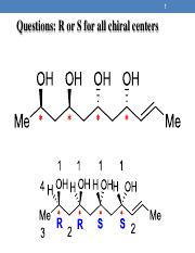 LT-8_Stereochemistry on Carbon_updated.pdf