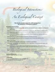 Unit Study Guide I Ecological Interactions.pdf