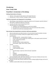 Exam 1 Study guide (PPT & Notes) (1).docx